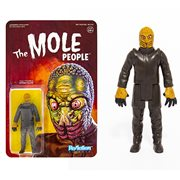 Universal Monsters The Mole People 3 3/4-inch ReAction Figure