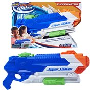 Nerf Super Soaker Floodinator Water Blaster