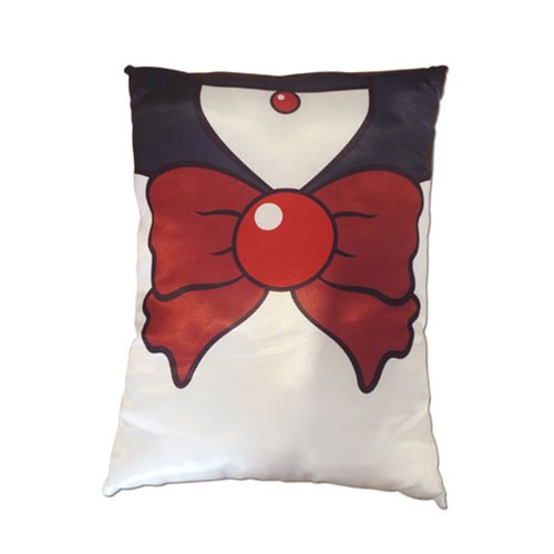 Sailor Moon S Sailor Pluto Costume Pillow