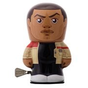 Star Wars: The Force Awakens Finn 4-Inch Windup Bebot