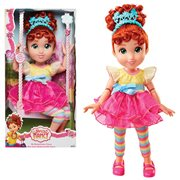 Fancy Nancy My Friend Doll