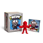Masters of the Universe Keshi Surprise Horde Series 1 Case