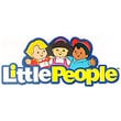 Little People