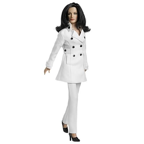 Get Smart Movie Agent 99 Tonner Doll
