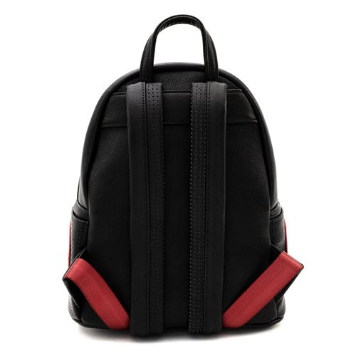 Marvel Black Widow Mini-Backpack