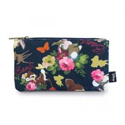 Bambi Floral Pencil Case