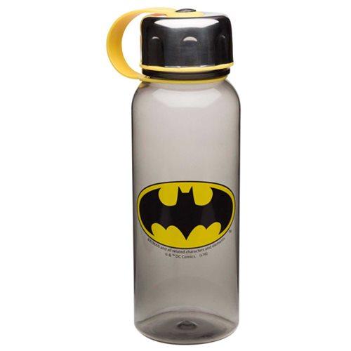 1a2bd9b2b1 Batman 24 oz. Summit Water Bottle - Entertainment Earth