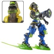 Overwatch Ultimates Lucio 6-Inch Action Figure