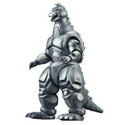 Godzilla vs. Mechagodzilla II 93 Version 12-Inch Vinyl Figure - Previews Exclusive
