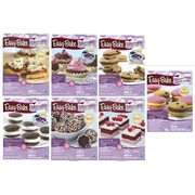 Easy Bake Oven Refills Wave 10