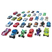 Hot Wheels Worldwide Basic Cars 2020 Wave 7 Case