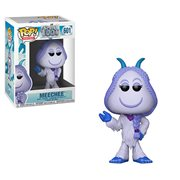 Smallfoot Meechee Pop! Vinyl Figure #601