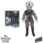 The Twilight Zone Cyclops 8-Inch Action Figure