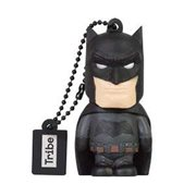 Batman v Superman: Dawn of Justice Batman 16 GB USB Flash Drive