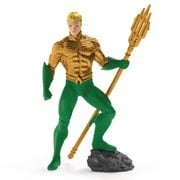 DC Comics Aquaman PVC Figurine