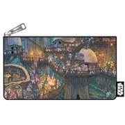 Star Wars Ewok Troopers Pencil Case