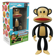 Paul Frank Original Julius Vinyl Art Figure