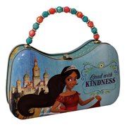 Elena of Avalor Scoop Purse Tin Tote