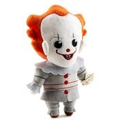 It Pennywise Phunny Plush