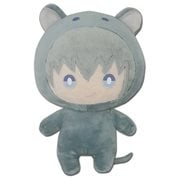 Fruits Basket 2019 Yuki Rat Plush 6-Inch Plush
