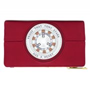 Iron Man Arc Reactor Endgame Hero Wallet