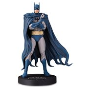 DC Designer Series Batman by Brian Bolland Mini-Statue