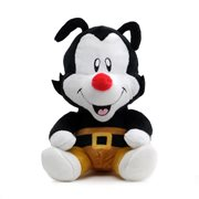 Animaniacs Yakko Warner Phunny Plush