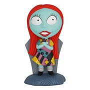 Nightmare Before Christmas Sally Figural Bank