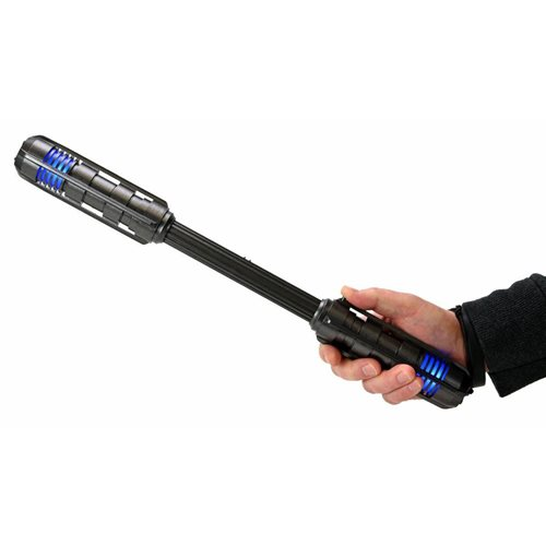 Batman: Arkham City Nightwing's Escrima Stick Prop Replica