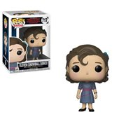 Stranger Things Eleven at Dance Pop! Vinyl Figure #717