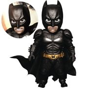 Batman: The Dark Knight Batman EAA-019 Action Figure