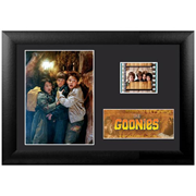 The Goonies Series 2 Mini Film Cell
