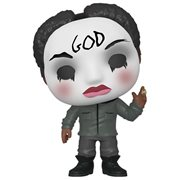 The Purge: Election Year The Waving God Pop! Vinyl Figure