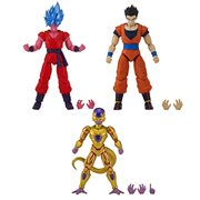 Dragon Ball Stars Action Figure Wave 6 Case