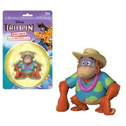 TaleSpin King Louie 3 3/4-Inch Action Figure