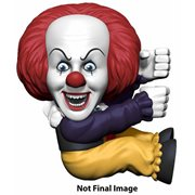 IT Pennywise 1990 Scalers 2-Inch Mini-Figure