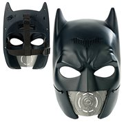 Batman Mission Batman Voice Changer Helmet