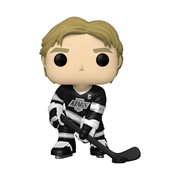 NHL Legends Wayne Gretzky LA Kings 10-Inch Pop! Vinyl Figure