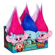 Trolls Hug N Plush Wave 6 Case