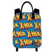 Marvel X-Men Logo Nylon Backpack