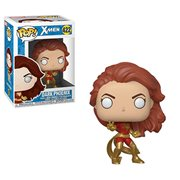 X-Men Dark Phoenix Pop! Vinyl Figure