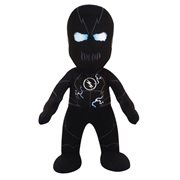Flash TV Series Zoom 10-Inch Plush Figure