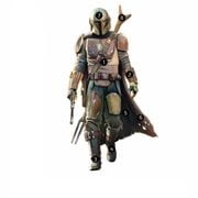 The Madalorian Peel and Stick Giant Wall Decals