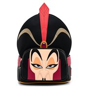 Disney Villains Jafar Mini-Backpack