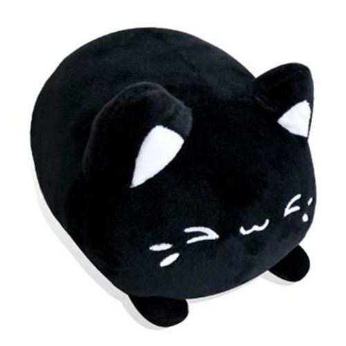 Meowchi Black Sesame Plush