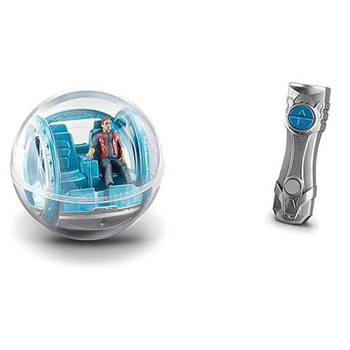Jurassic World: Fallen Kingdom Remote Control Gyrosphere
