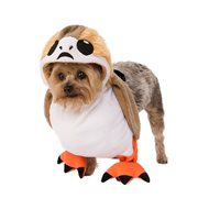 Star Wars: The Last Jedi Porg Small Pet Costume