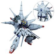 Gundam SEED Providence Gundam 1:100 Scale Model Kit