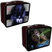 The Exorcist Tin Tote