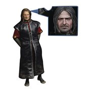 Lord of the Rings Boromir 1:6 Scale Action Figure